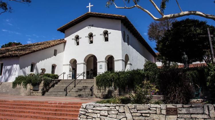 california-sanluisobispo